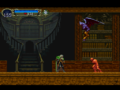 Castlevania SotN Long Library 2.png