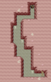 Pokemon FRLG Ruby Path B1F.png