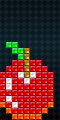 Tetris Party Shadow Stage 1.png