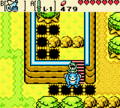 Zelda Ages Overworld Nuun Highlands with Moosh.png