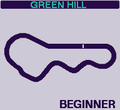 CB2 Green Hill Overhead Map.png