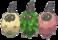 Pokemon 412Burmy.png