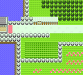Pokemon GSC map Route 18.png