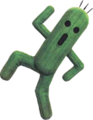 FFXIII enemy Giant Cactuar.png