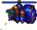 Mega Man X Enemy Bee Blader.png