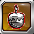 NBA 2K11 achievement Birthday.png