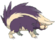 Pokemon 435Skuntank.png