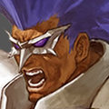 Portrait NGBC King Lion.png