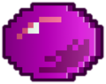 QB Ball Purple.png