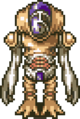 Chrono Trigger Sprites Lavos humanoid.png