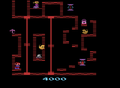 Donkey Kong Arcade 2600 Stage 3.png