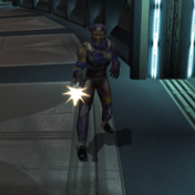 KotOR Model Vulkar Enforcer (East).png