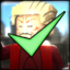 Lego Star Wars 3 achievement Me'sa rescued you.png