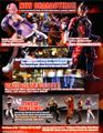 Tekken 6 Bloodline Rebellion flyer 2.jpg