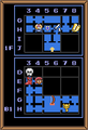 BS The Legend of Zelda Inishie no Sekiban Dungeon 1.png
