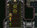 Chrono Trigger Shortcuit.png