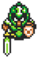 LttP Sword Soldier Green.png