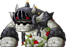 MS Monster King Castle Golem.png