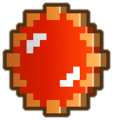 Smb1 spiney egg.png