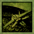 Ace Combat AH achievement Emergency.png