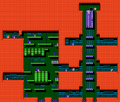 Bionic Commando NES map Stage1b.png