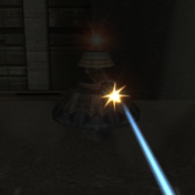 KotOR Model Ion Defense Turret.png