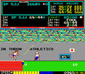 Track & Field Javelin Throw.png
