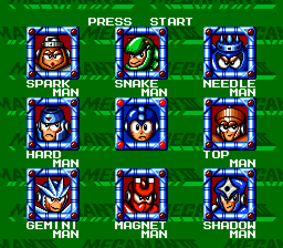 Megaman3WW selectionscreen1.png