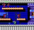 Bionic Commando NES boss Area9.png
