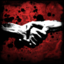 Dead Island achievement Need a hand.png