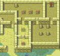 FE8 map Chapter 3.png