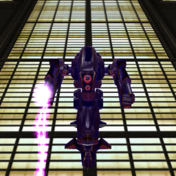 KotOR Model Assault Droid (Stun Ray).png