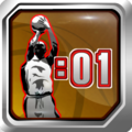 NBA 2K11 achievement Buzzer Beater.png