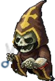 Rocky MS Monster Lich.png