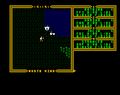 Ultima3 start Amiga.png