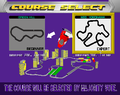 Cyber Cycles course selection screen.png