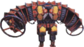 FFXIII enemy Boxed Phalanx.png