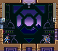 Mega Man X SS2 Chill Penguin.png
