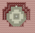 Pokemon FRLG Ruby Path B5F.png
