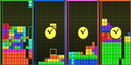 Tetris Party item effect Time Stop.png