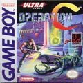 Operation C us cover.jpg