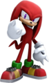 Sonic2006 Knuckles.png