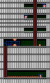Bionic Commando NES map Area12c.png