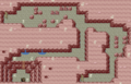 Pokemon FRLG Ruby Path B3F.png