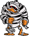 DT Remastered enemy Mummy.png