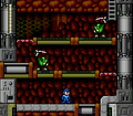MegamanWilyTower stage3.png