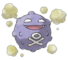 Pokemon 109Koffing.png