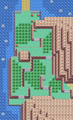 Pokemon FRLG Canyon Entrance.png