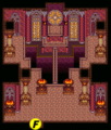 Secret of Mana map Grand Palace g.png