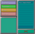 ThemeHospital BuildWindow.png